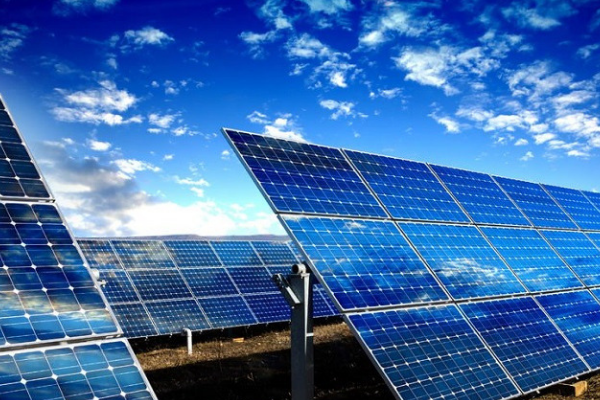 Reps to probe failure of FG's N3.4 billion Solar powered grid project