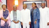 Teach for Nigeria partners Kaduna state govt. to reform education in northern Nigeria