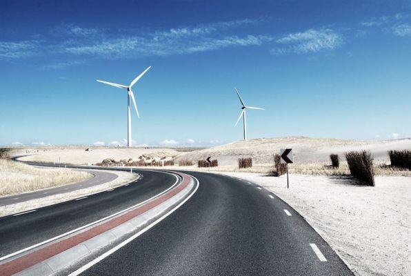 Energy efficiency as catalyst for sustainable energy