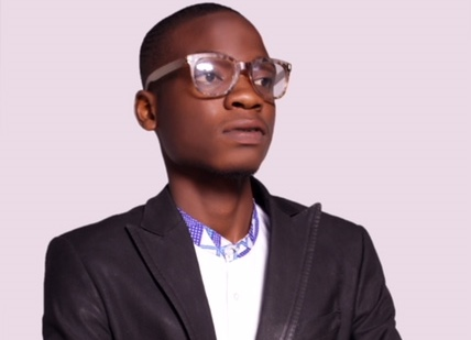 Nigerian born Izeowayi Victor wins BBC News Pidgin essay competition