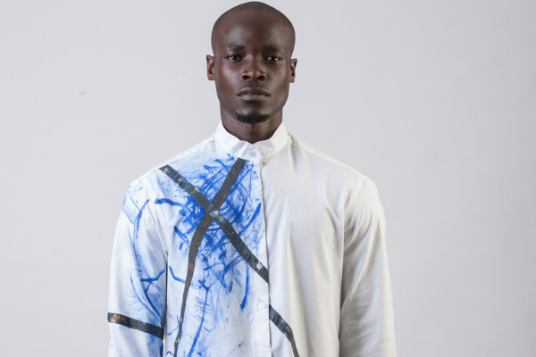 https://www.businessdayonline.com/wp-content/uploads/2018/10/Kenya's-hottest-heritage-brand-KIKOROMEO-takes-to-the-runway-at-Lagos-Fashion-Week