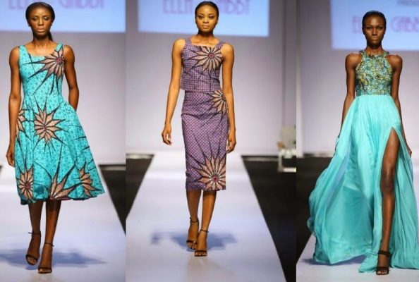 Fintech meets fashion: Fets to sponsor Lagos Fashion Week