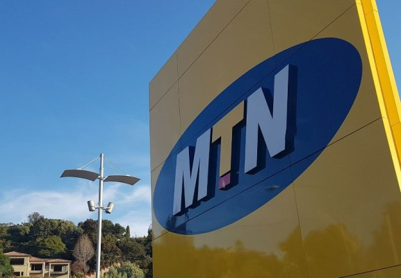Court fixes date for MTN $10.1bn suit against CBN, AGF