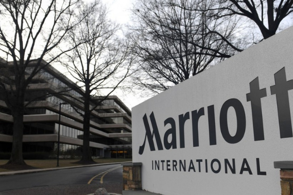 https://www.businessdayonline.com/wp-content/uploads/2018/10/Marriott-reveals-robust-expansion-plans-across-Africa.png