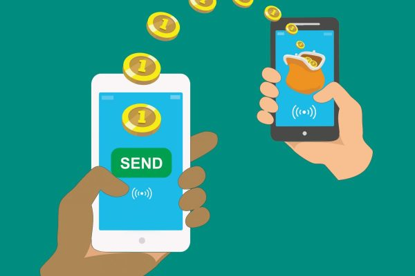 Mobile Money Agents Conference to focus on driving financial inclusion