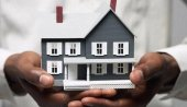 Mortgage for first time home buyers: Lessons from the United Kingdom