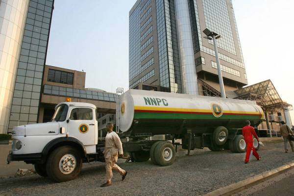 Why NNPC extended crude for fuel programme till 2019