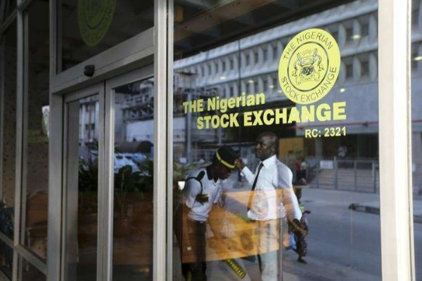 Nigeria's SEC still positive as investors count N1.8trn loss in equities