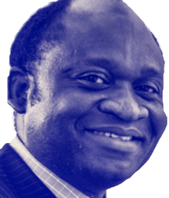 Nigeria wallows in poverty amidst rising global prosperity
