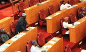 Ondo Assembly sacks caretaker council chairmen