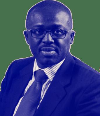 Nigeria's underperforming economy