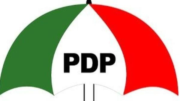 Osun: PDP demands immediate reconstitution of tribunal