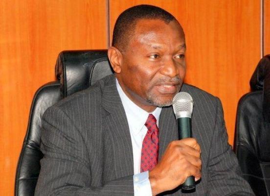 FG to slash 2019 budget to N8.6trn, proposes $60/barrel oil benchmark