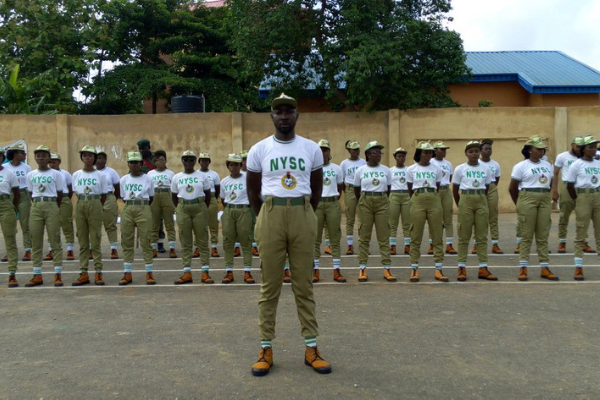 Graduates of NILDS HND programme to serve in NYSC