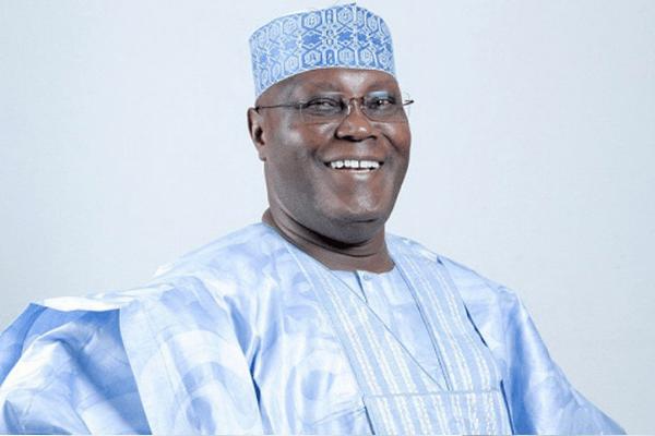 Atiku presidency hope for united, verile Nigeria - Otuaro