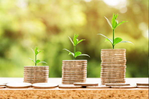 Impact investing, information, technology and Nigeria's justice system