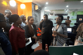 Two startups show how Lagos Innovates is changing government support in tech