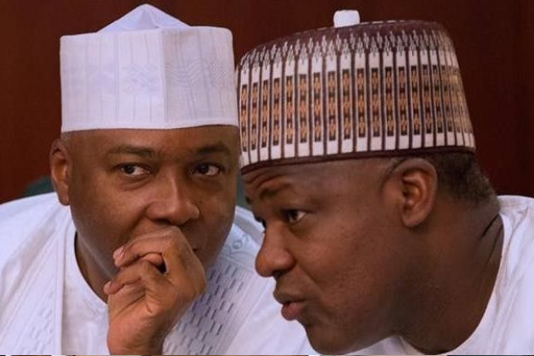 Legislative aides protest non payment of salaries, 4 year allowances