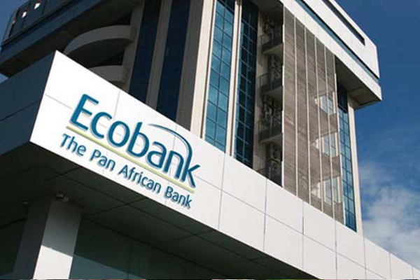 Ecobank Plc: Record drop in NPLs validates risk management strategy