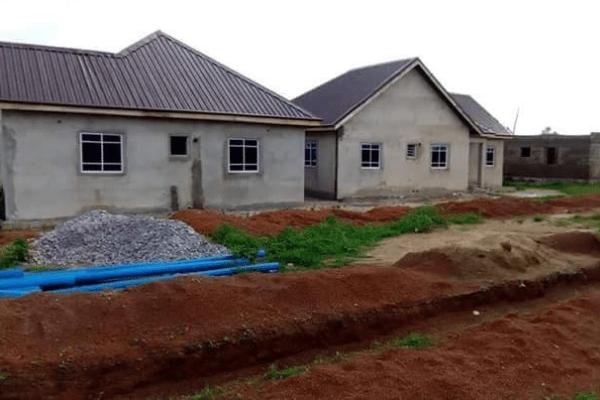 How land-swap approach can bridge housing demand-supply gap