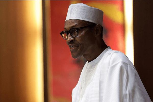 Nigeria borrows fresh $2.8bn amid worry about how it uses debt