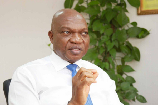 Shell challenges committal order on managing director