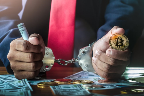 Rising cryptocurrency scams: Are exchanges keeping up?