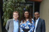 SPACE banks on data-driven advertising for West Africa brands