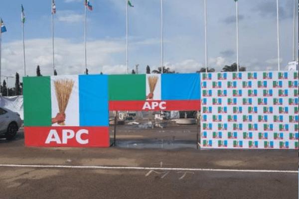 7000 delegates for APC convention
