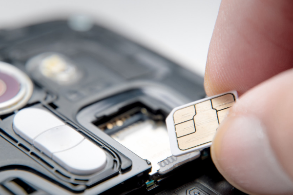 CBN, NCC, telcos to clampdown on SIM identity theft fraudsters