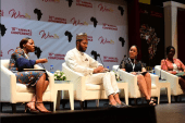 WIMBIZ unveils speakers for 2018 annual conference