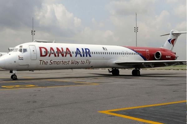 Dana Air partners NESG on 24th Nigerian Economic Summit
