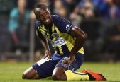 Bolt reveals why he rejected Maltese offer