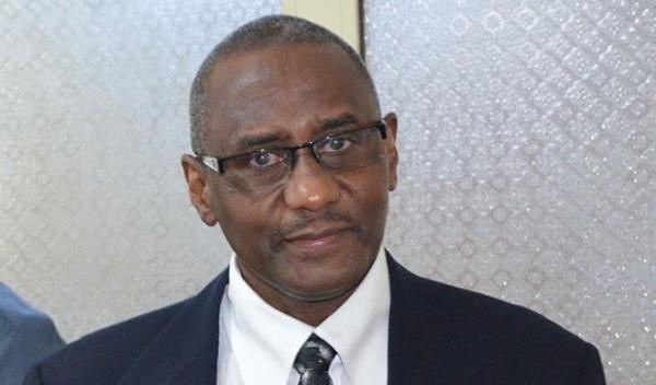 FG suspends NHIS executive secretary Usman Yusuf indefinitely
