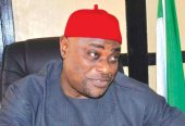 APGA: Of dashed hopes and shattered dreams