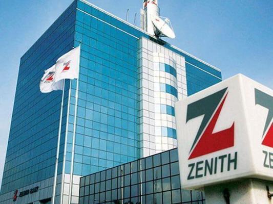 UBA, Zenith, 2 others post N344 bn PAT in 9 months