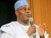 Nigeria is the future: A view of Atiku Abubakar from the United States