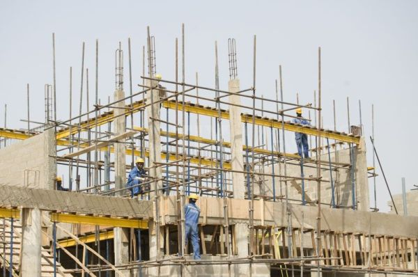Adapting international best practice in engineering to Nigeria's advantage