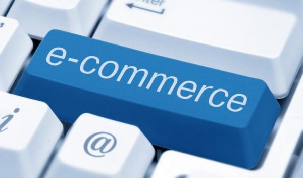 Synergitrust unveils e-commerce platform in Nigeria