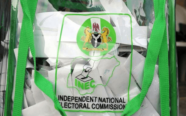 INEC Releases Names Of Candidates For Edo Governorship Election