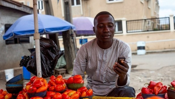 Inflation, infrastructure deficits, human capital seen as major barriers to Nigeria Financial inclusion target