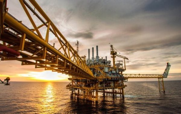 Updated: Nigeria to miss out on $3.3trn investments in oil and gas on failed reforms