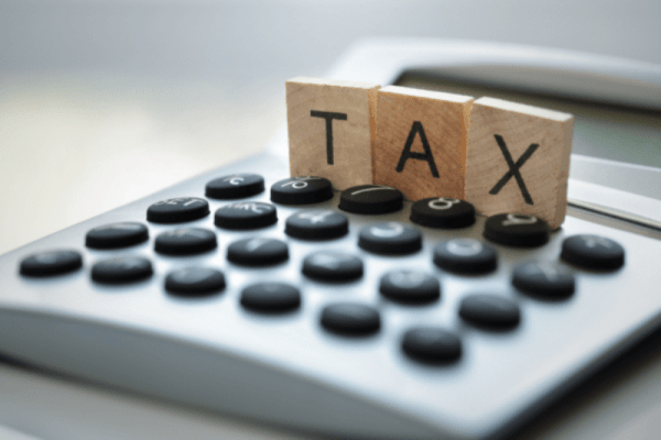 Experts seek structural reforms to improve tax to GDP revenue