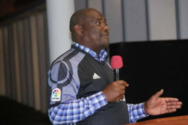 New book blames Odili for political violence in Rivers, Amaechi, Wike for profiting from it