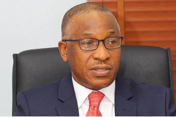 BPE to raise N266.8bn privatisation proceeds to fund 2020 budget