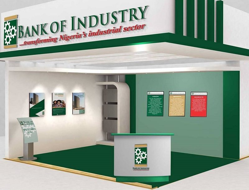 Fitch, Agusto affirm BoI's positive outlook