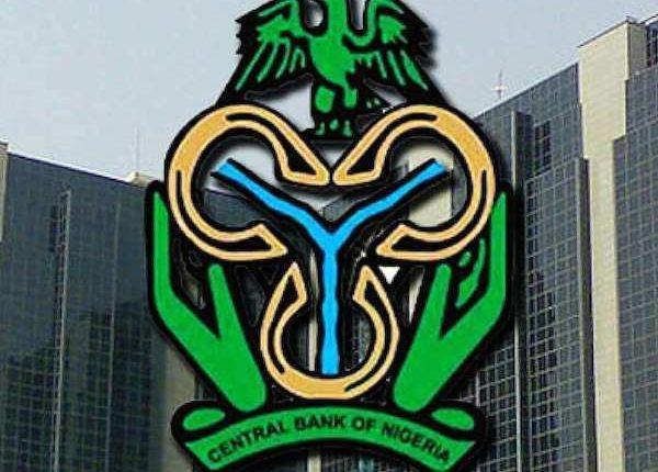 Coronavirus crisis will test CBN's balance sheet