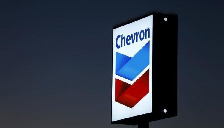 Again, Shell, Chevron choose Egypt as preferred investment destination over Nigeria