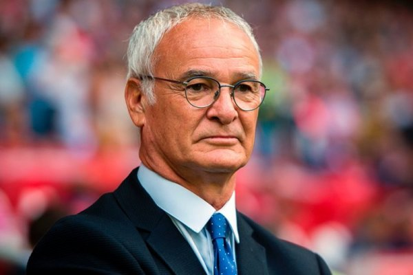 Fulham sacks Jokanovic, appoints Ranieri as manager