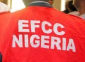 Pension Fraud: EFCC secures interim forfeiture of N397m